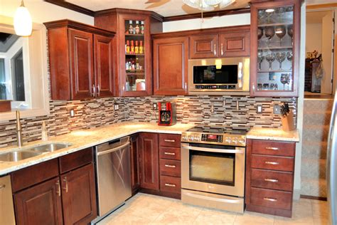 enchanting creative kitchen cabinet door ideas also idea charming wooden kitchen cabinet doors design and white