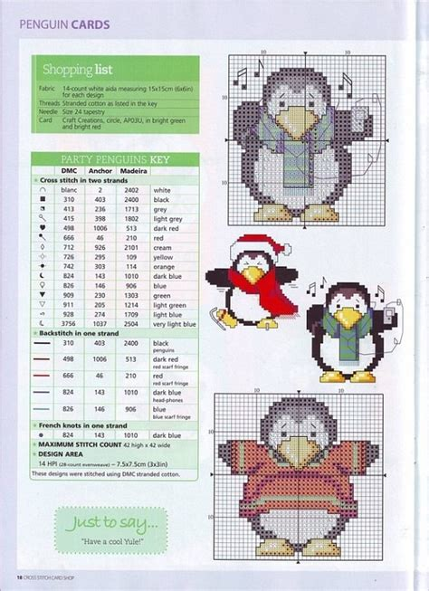 Sted Cross Stitch Birth Record Sted Cross Stitch Kits 100 Images Towels 13 000 Towels Bucilla Cross Stitch Kits