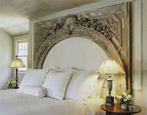 cool head boards cool homemade headboards home decorating excellence