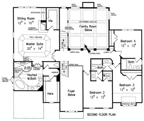 frank betz floor plans astoria house floor plan frank betz associates