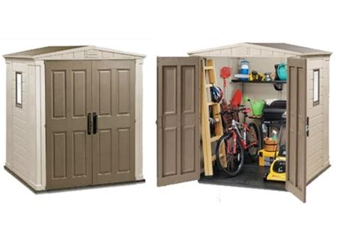 Equipment Storage Shed by Building Shed Dormer Shed Backyard Office Garden