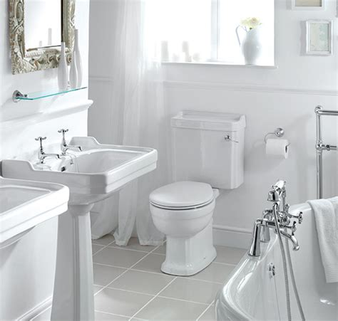 wikes bathroom wickes bathrooms uk 28 images wickes uk wickes co uk