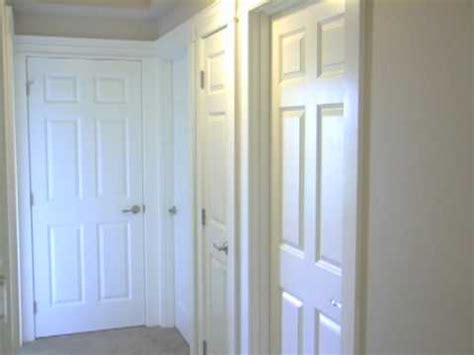 Pre Painted Interior Doors by Moulding And Millwork Fintek Pre Painted Doors Mouldings