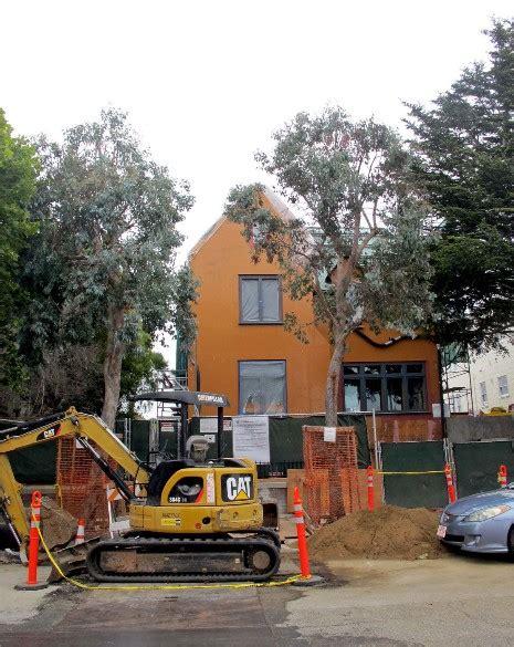 zuckerberg house san francisco janet charlton s hollywood 187 2014 187 september 187 23