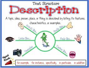 Structure Of A Text Essay by