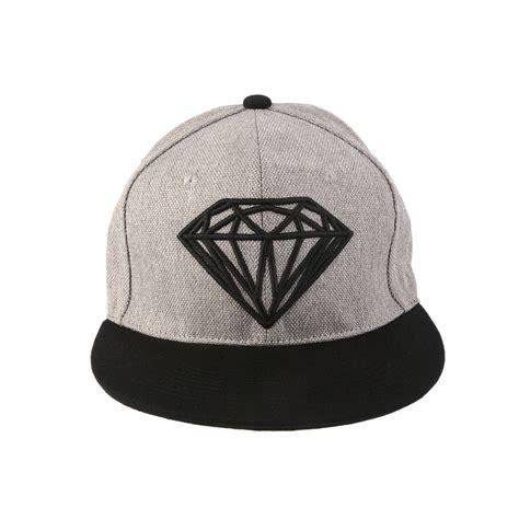 Fcb Hip Hop Hat mens 161 175 snapback adjustable baseball cap hip hop style pattern hat esp ebay