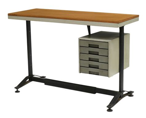 Modern Student Desk Italian Mid Century Modern Student Desk June Mid Century Design Antiques Estates Auction