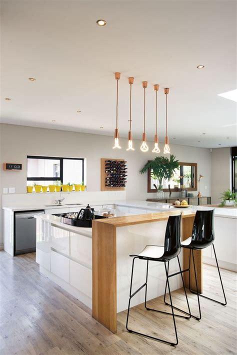Low Energy Kitchen Lights Low Energy Kitchen Lights Low Energy Fluorescent Light Modern Lighting Low Energy Kitchen