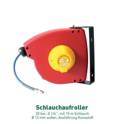Kunststoff Lackieren Roller by Agrotop Zubeh 246 R