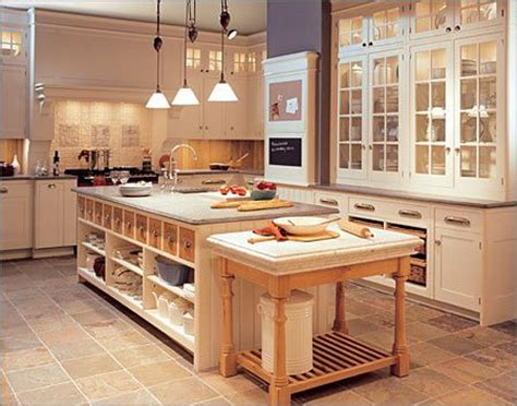 Bakers Kitchen by Baker S Kitchen Home Kitchens
