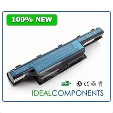 Fan Processor Laptop Acer Aspire 4738 4739 4741 acer aspire 4738z price harga in malaysia