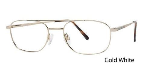 buy aristar ar6727 frame prescription eyeglasses