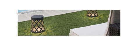 led da esterno per giardino lade giardino led lade da esterno solari homehome