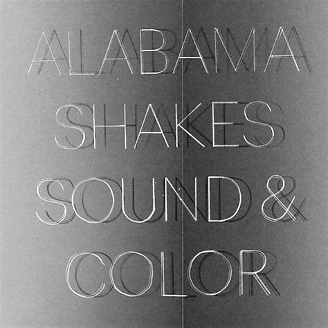 color and sound alabama shakes sound color v 205 deo miojo