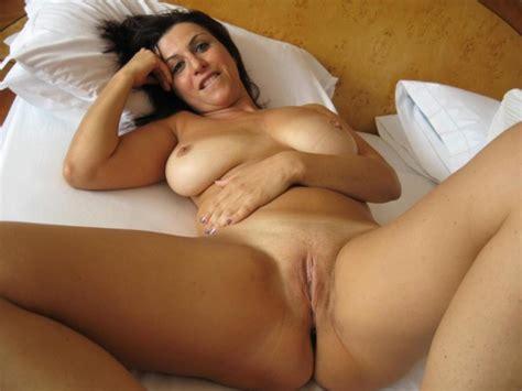 Curvy Wife Selfie Tumblr