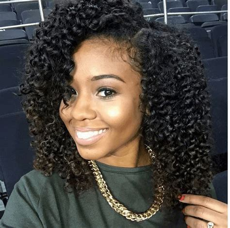 Hairstyles For Hair Twist Out With Color by 17 Best Images About Hair Ideas On