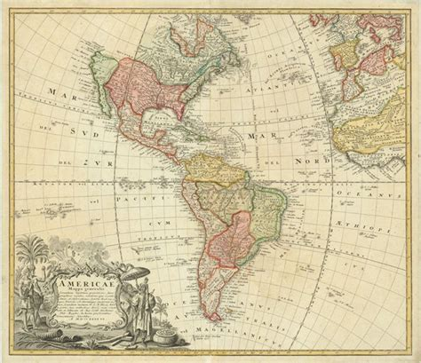 america map vintage antique maps of america for sale cartographic associates