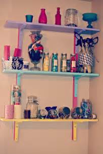 Diy projects for teenage girls room diy office amp craft room decor