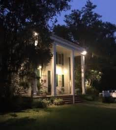 best haunted houses in alabama 10 most haunted places in alabama