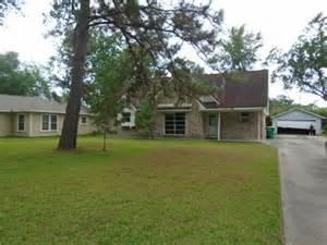 baytown reo homes foreclosures in baytown