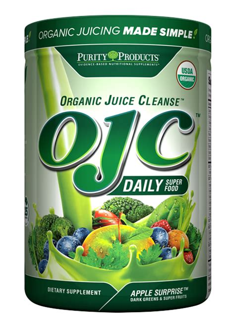 best organic juice cleanse organic juice cleanse directions