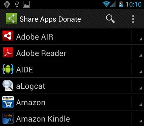 android market apk free simply android ⱷ market ⱷ apk ⱷ apps pro v2 1 android apk applications widget