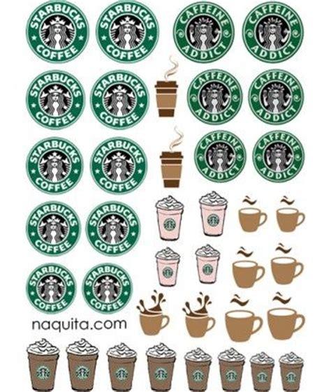 1000 ideas about starbucks logo on pinterest starbucks