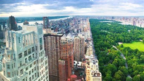 New York City Apartment Laws Major For Airbnb Users New To Restrict New York