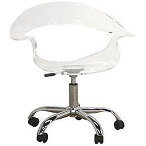 Clear Desk Chair Ikea by Ikea Work Chairs Basic Chairs Snille Swivel Chair