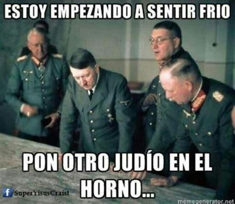 Memes De Hitler - memes de hitler anime amino