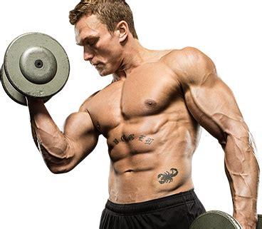 e supplement brunei muscletech platinum multivitamin 90 capsules