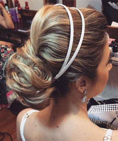 Wedding Hair With Bouffant by 20 Gorgeous Wedding Hairstyles For Hair