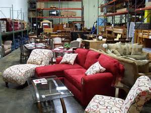 why not to buy used furniture - Buy Used Furniture