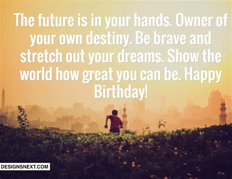 Is Beautiful 21 happy 21st birthday wishes quotes quotesgram
