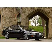 Ford Sierra RS500 Cosworth  For Sale