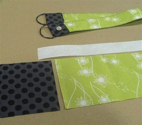 fabric curtain tiebacks inspirational fabric curtain tie backs tsumi interior design
