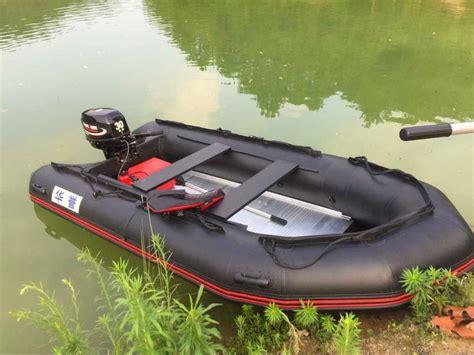 large inflatable boat large inflatable boat inflatable rescue boat cheap