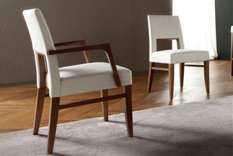 costantini sedie sedia blues pietro costantini tomassini arredamenti