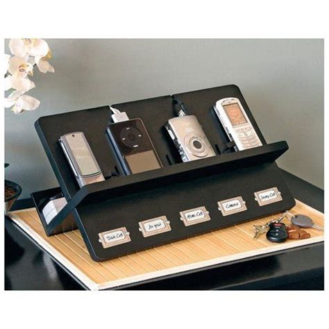 charging station ideas charging station ideas slucasdesigns com