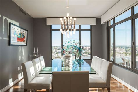 waterfront scottsdale interior design  remodel