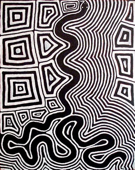what pattern or shape is uluru rudy s blog 187 blog archive 187 australia 3 aboriginal art
