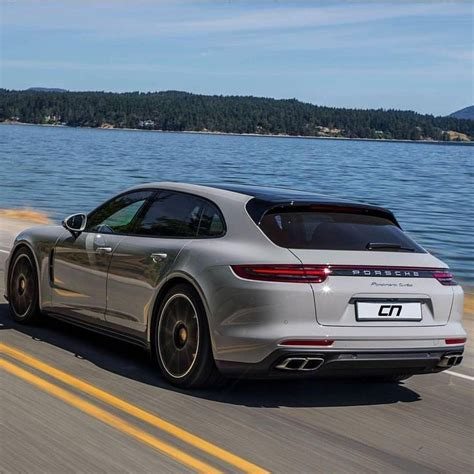 porsche nardo grey 108 best a porsche new and late model images on