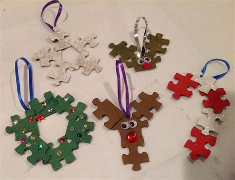 collection easy christmas crafts for kids to make pictures
