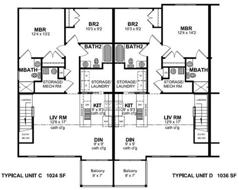 House Plans Without Garage House Design Plans Home Floor Plans Without Garage