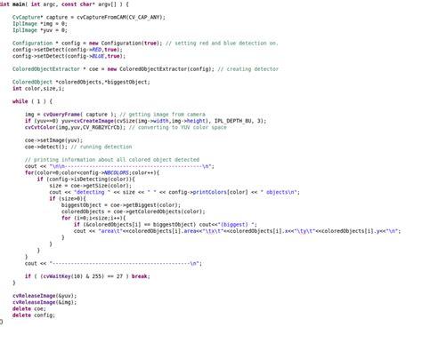 graphics programming in c exles computer graphics