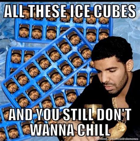 26 Drake Memes That Will - 28 best drake memes images on pinterest drake meme