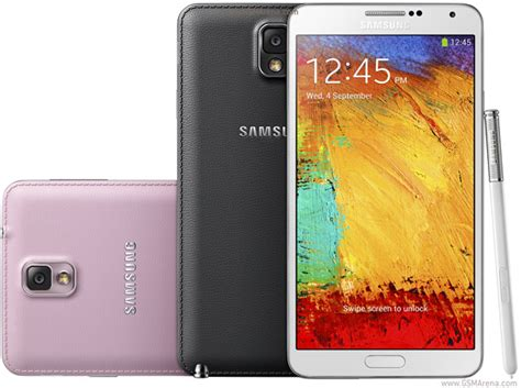 samsung galaxy note 3 by samsung galaxy note 3 pictures official photos