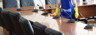 commercial office cleaning services atlanta significant