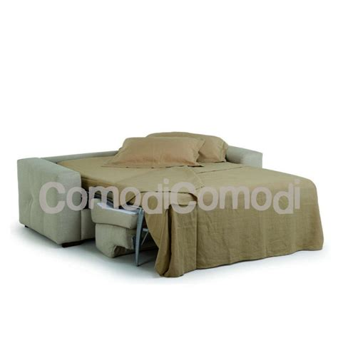 divano letto ribaltabile eureka divano letto 2p mat 120cm ribaltabile