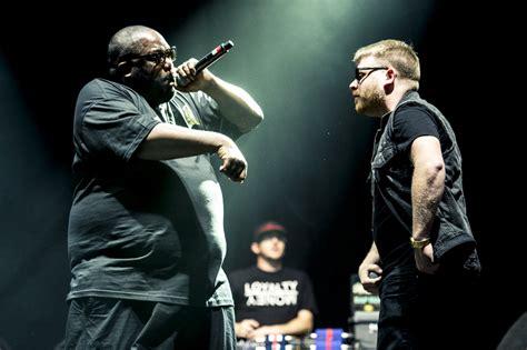 rap music killer mike rar run the jewels killer mike defends student s rap about